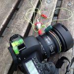 Canon 6D + EF 8-15mm F4 L Fisheye